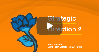 Watch Strategic Direction 2 Video