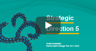 Watch Strategic Direction 5 Video