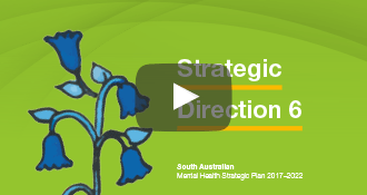 Watch Strategic Direction 6 Video