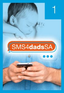 Supporting expectant and new dads in South Australia