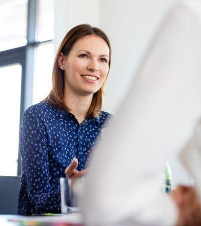 Peer Support Workforces