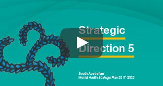 Watch Strategic Direction 5 Video
