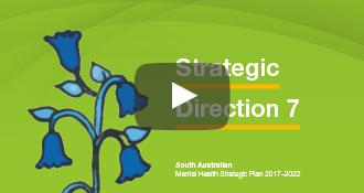 Watch Strategic Direction 7 Video