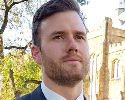 Nathan Bolton