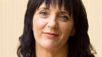 Dr Cathy Kezelman AM