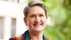 Heather Nowak, Mental Health Commissioner – SA