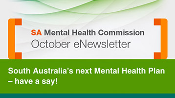 eNewsletter October