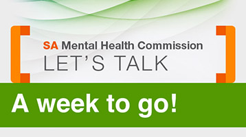 A week to go! Have we heard from you? – eNewsletter
